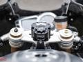 Triumph-Moto2-Prototype-017