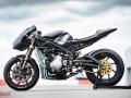 Triumph-Moto2-Prototype-018