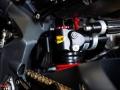 Triumph-Moto2-Prototype-019