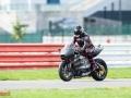 Triumph-Moto2-Prototype-020