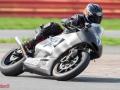 Triumph-Moto2-Prototype-024