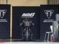 Triumph-Moto2-Prototype-025