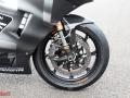 Triumph-Moto2-Prototype-026