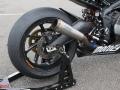 Triumph-Moto2-Prototype-027