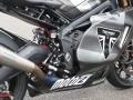 Triumph-Moto2-Prototype-028