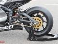 Triumph-Moto2-Prototype-029