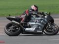Triumph-Moto2-Prototype-030