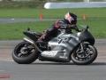 Triumph-Moto2-Prototype-032