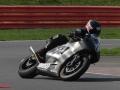 Triumph-Moto2-Prototype-033