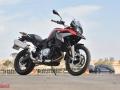 BMW-F850GS-Teat-012