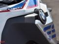 BMW-F850GS-Teat-020
