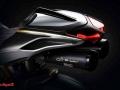 MV-Agusta-F4-Claudio-006