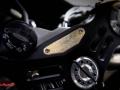 MV-Agusta-F4-Claudio-009
