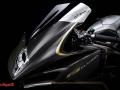 MV-Agusta-F4-Claudio-010