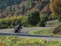 Ducati-Multi-1260-Enduro-Launch-005