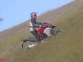 Ducati-Multi-1260-Enduro-Launch-013