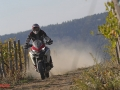 Ducati-Multi-1260-Enduro-Launch-018