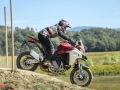 Ducati-Multi-1260-Enduro-Launch-019