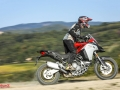 Ducati-Multi-1260-Enduro-Launch-023