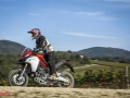 Ducati-Multi-1260-Enduro-Launch-024
