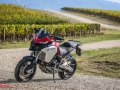 Ducati-Multi-1260-Enduro-Launch-026