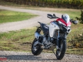 Ducati-Multi-1260-Enduro-Launch-027
