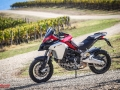 Ducati-Multi-1260-Enduro-Launch-029