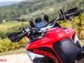 Ducati-Multi-1260-Enduro-Launch-030