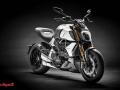 Ducati-Diavel-2019-009