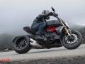 Ducati-Diavel-2019-014