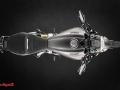 Ducati-Diavel-2019-015