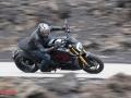 Ducati-Diavel-2019-020