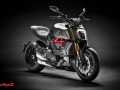 Ducati-Diavel-2019-021