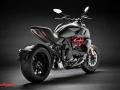 Ducati-Diavel-2019-025