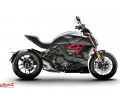 Ducati-Diavel-2019-029