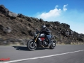 Ducati-Diavel-2019-034