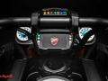 Ducati-Diavel-2019-047