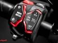 Ducati-Diavel-2019-048
