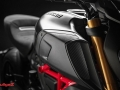Ducati-Diavel-2019-056