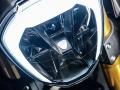 Ducati-Diavel-2019-060