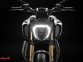 Ducati-Diavel-2019-065