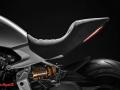 Ducati-Diavel-2019-068