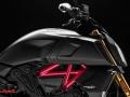 Ducati-Diavel-2019-070