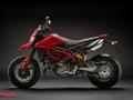 Ducati-Hypermotard-950-002