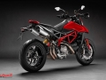 Ducati-Hypermotard-950-003