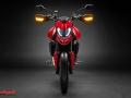 Ducati-Hypermotard-950-004