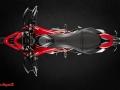 Ducati-Hypermotard-950-005