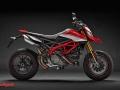 Ducati-Hypermotard-950-007