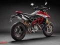 Ducati-Hypermotard-950-008