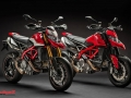 Ducati-Hypermotard-950-012